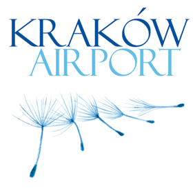 balice airport transfers