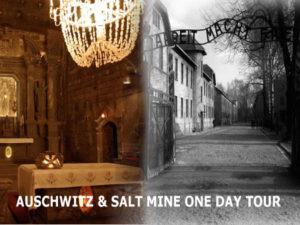 Auschwitz-Salt-Mine 450